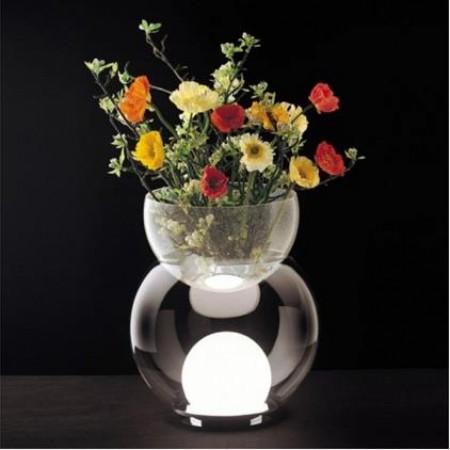 Lampe de table Giova Petit Modèle FontanaArte