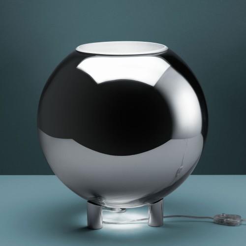 Lampe de table Globo Di Luce
