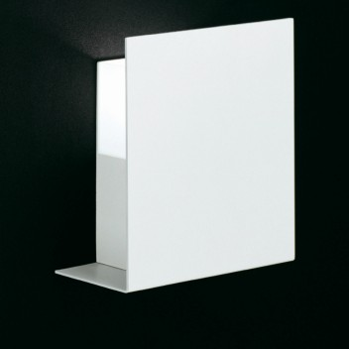 Applique Corrubedo LED