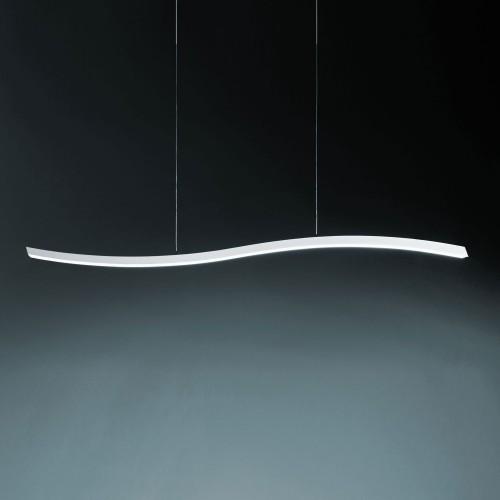 Suspension Serpentine