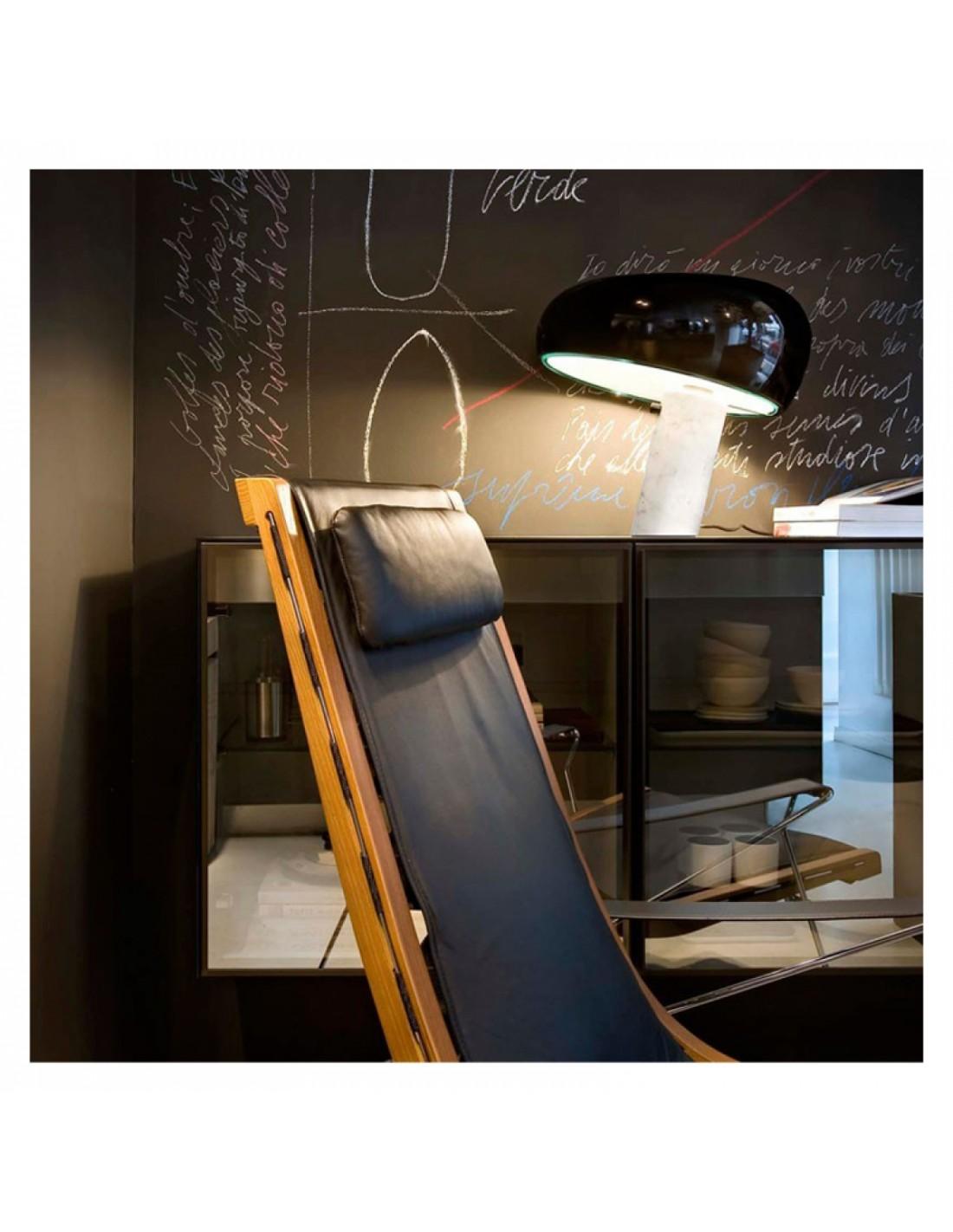 Refaire Salle De Bain Pas Cher ~ lampe de table snoopy