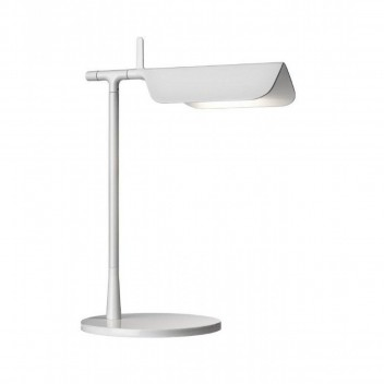 Lampe de table Tab T LED