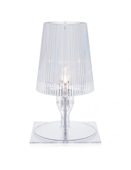 Lampe de table Take