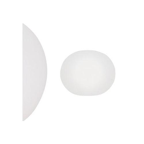 Applique Glo-Ball W