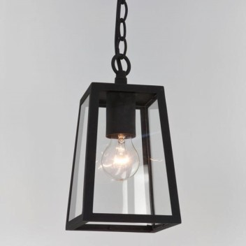 Suspension Calvi pendant
