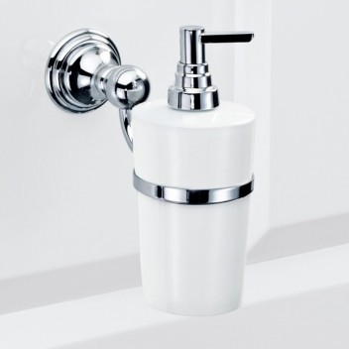 Distributeur de savon liquide mural Classic CL WSP