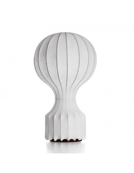 lampe de table gatto de flos