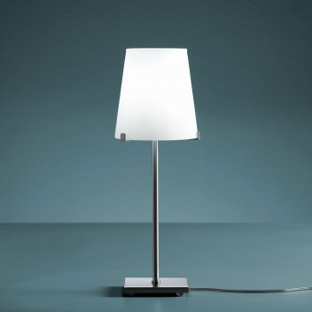 Lampe de table Chiara