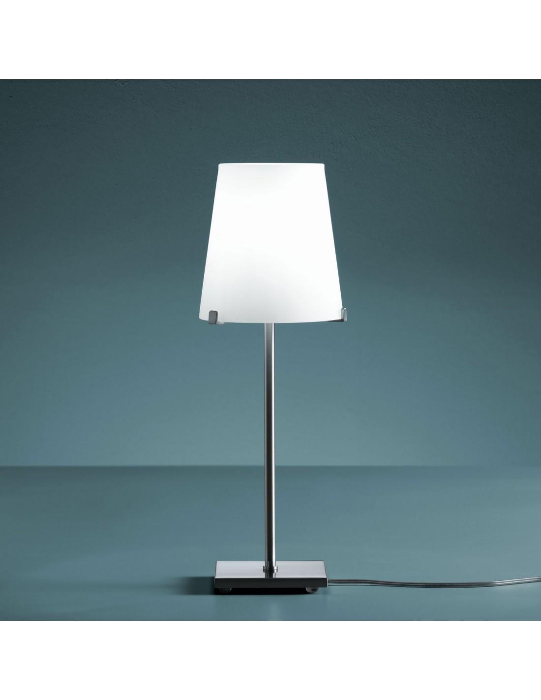 Lampe de table Chiara Fontana Arte