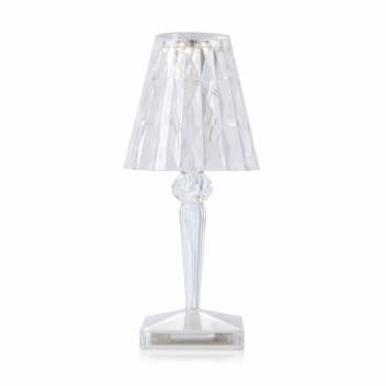 Lampe de table sans fil Battery
