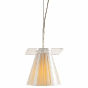Suspension tissu Light Air