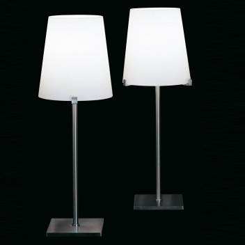 Duo Lampe de table Chiara
