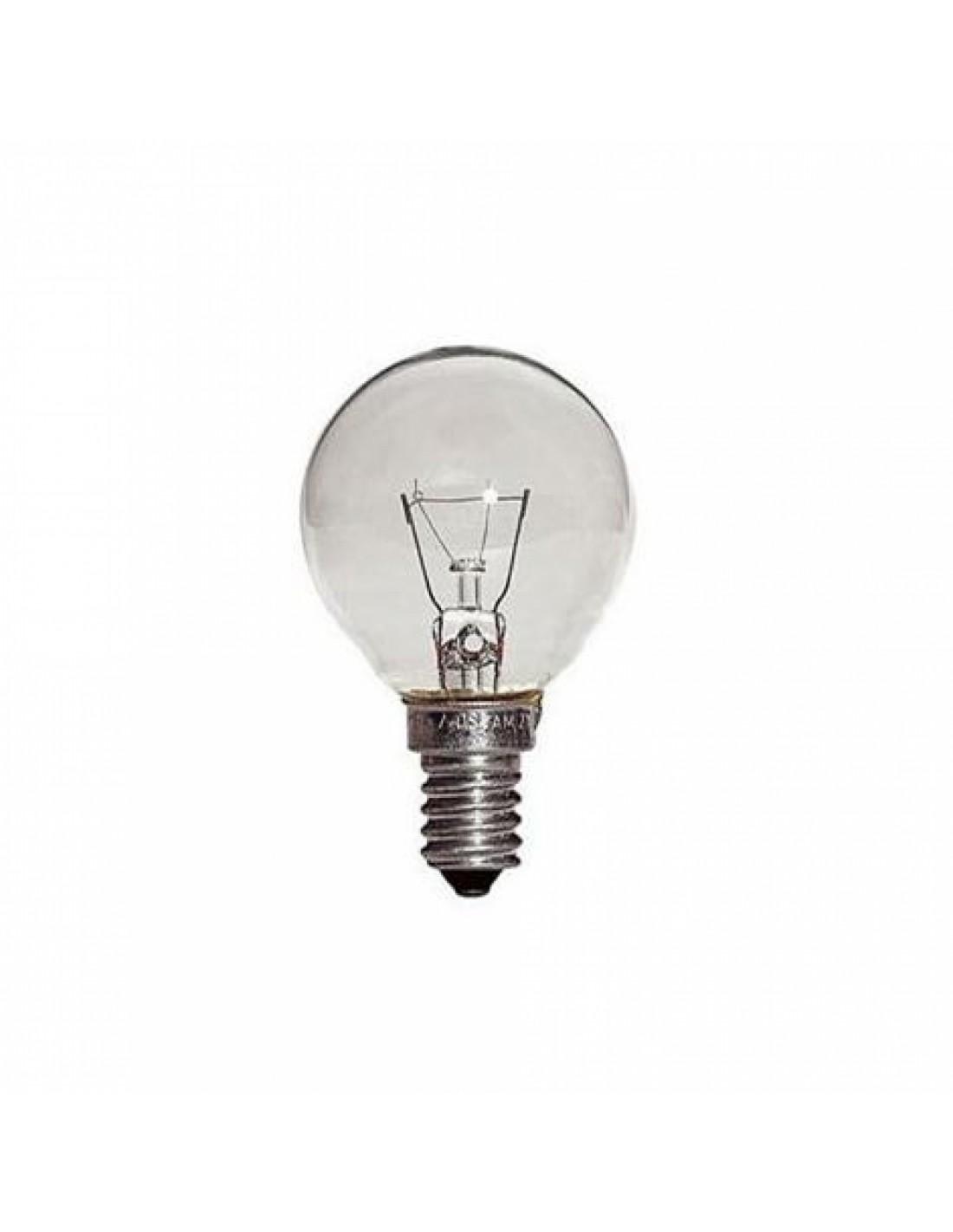 Ampoule e14 40w incandescente - Ampoule e14 40w ...