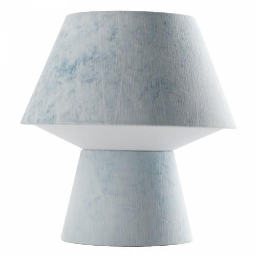 Lampe de table Soft Power Grande