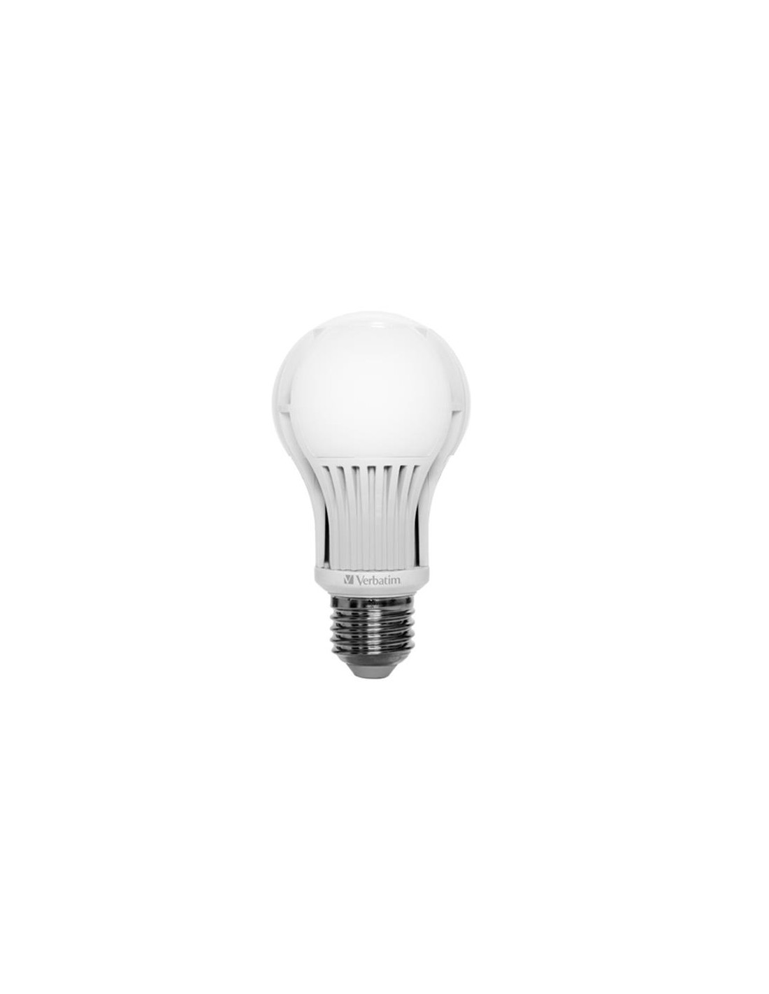 ampoule e27 14w led blanc chaud. Black Bedroom Furniture Sets. Home Design Ideas