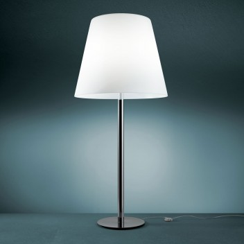 Lampadaire Amax Small