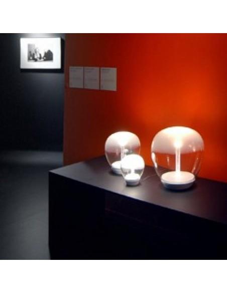 empatia a poser lampe à poser Artemide