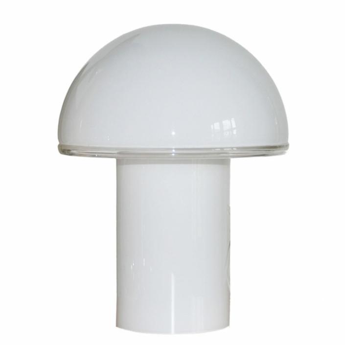 lampe poser onfale grande. Black Bedroom Furniture Sets. Home Design Ideas