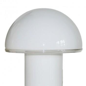 De Hauteur Lampe Table Equatore 43cm D2EH9I