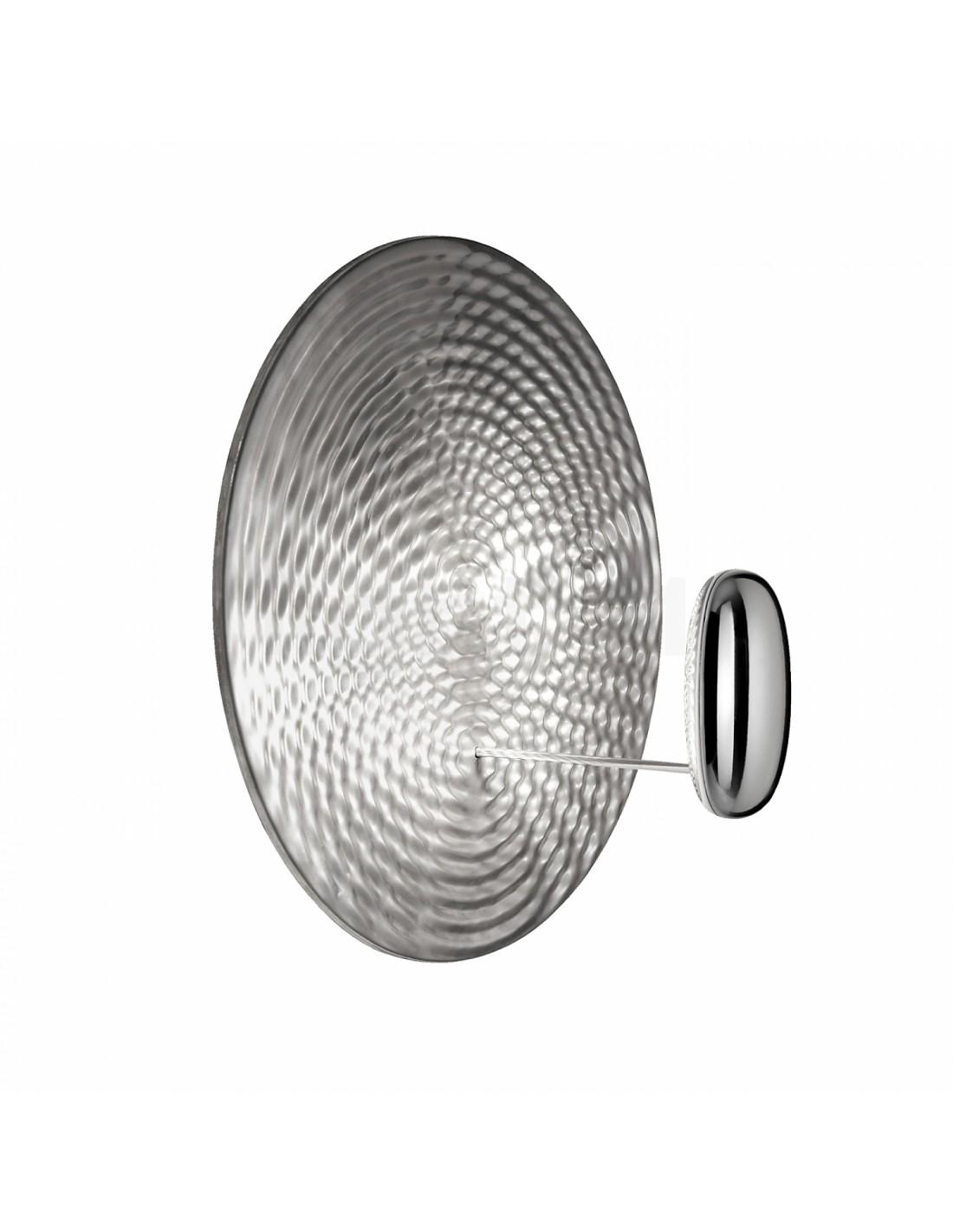 applique droplet mini LED Artemide
