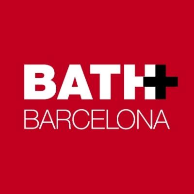 Bath+