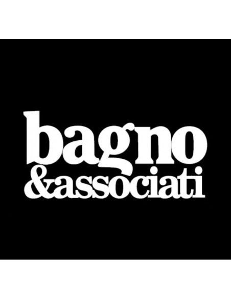 Bagno & Associati