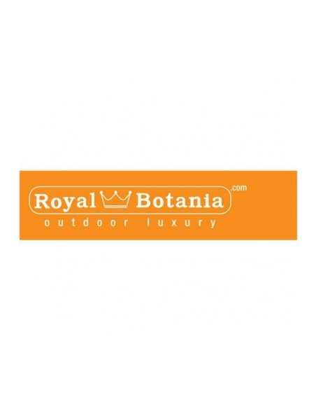 Royal Botania