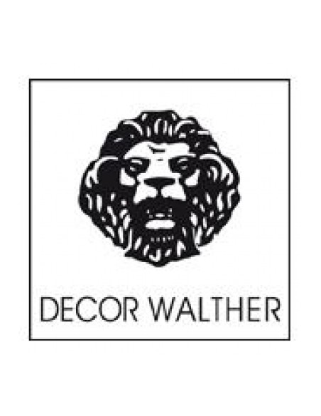 Decor Walther