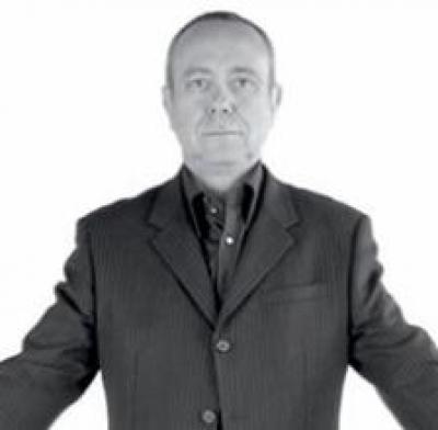 Carles Ferruz