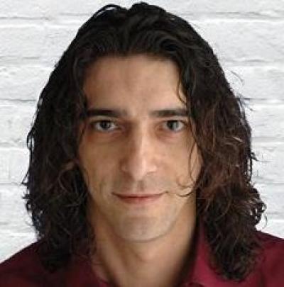 Walter Prezzavento