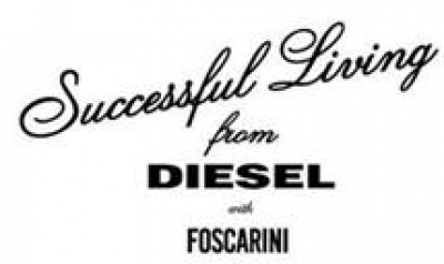 Diesel Creative Team