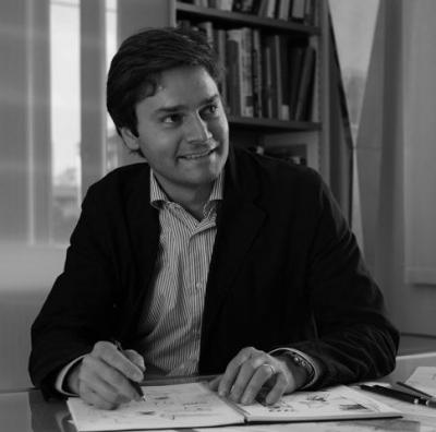 Marco Acerbis