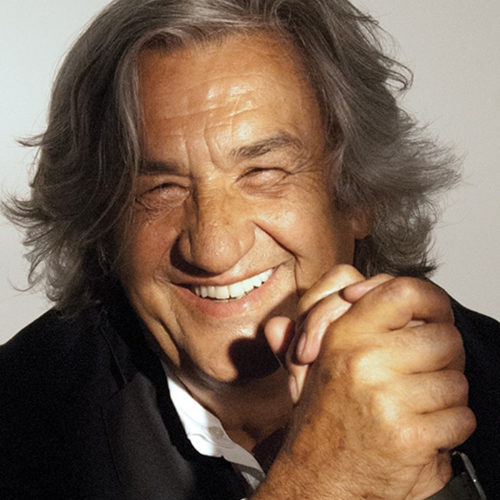 Enzo Catellani