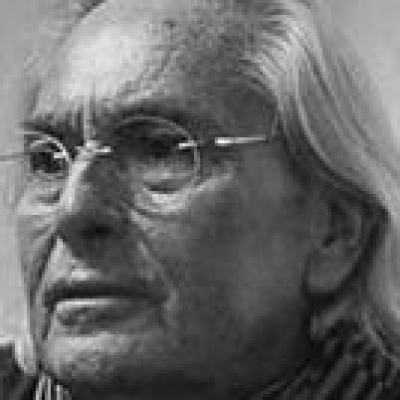 Dagmar Mombach