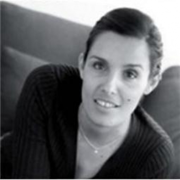 Johanne Cinier